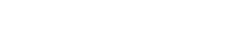 dmclocal | Marketing Agency